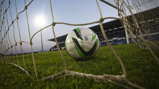 Benfica, Sporting de Braga e Rio Ave conhecem hoje adversários europeus