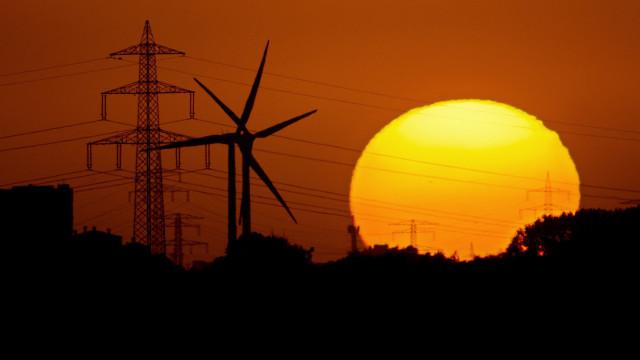 Mortalidade provocada por vagas de calor vai aumentar de forma drástica