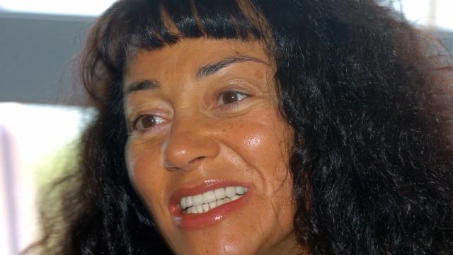Maria João e Egberto Gismonti iniciam digressão europeia em Portugal