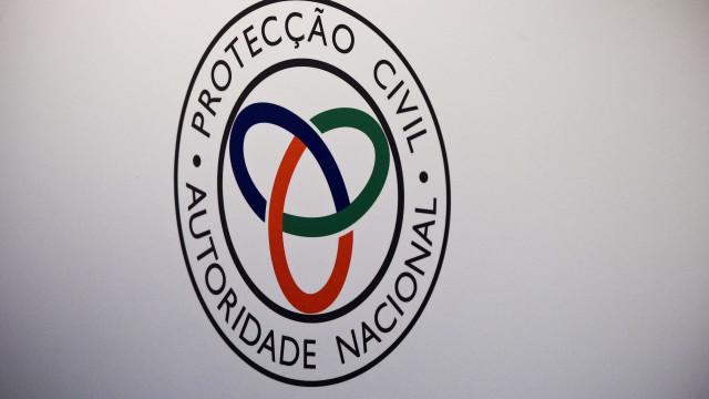 Proteção Civil assume falhas no SIRESP mas alega que foram supridas