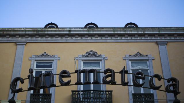 """""""Luta continua"""" por mais meios e melhores condições para Cinemateca"""