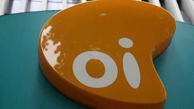 Pharol exige indemnização à operadora brasileira Oi