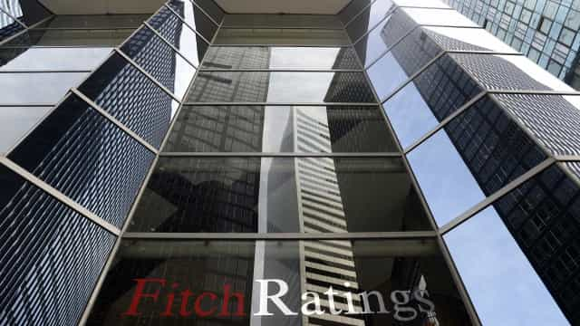 Fitch decide manter 'rating' de Moçambique em 'default'