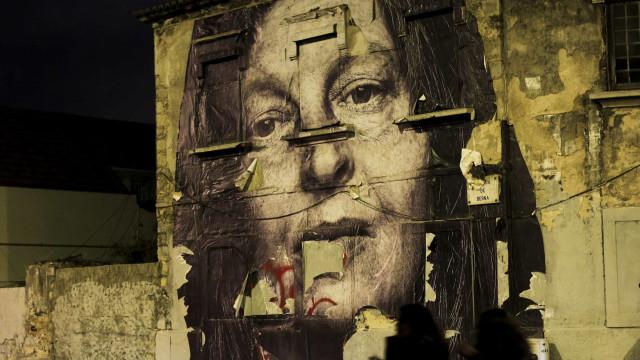 Violência contra mulheres: Portugal precisa de coordenação e condenações