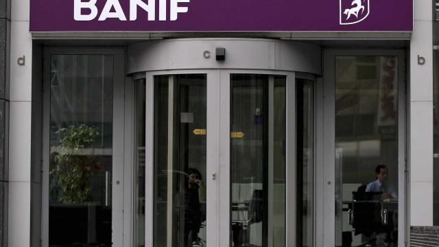 Lesados do Banif confiantes em comissão mediada pela Ordem dos Advogados
