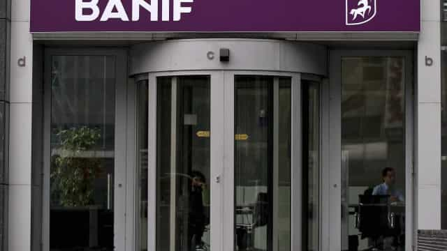Prazo para credores do Banif reclamarem créditos termina hoje