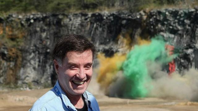 Decretada prisão do empresário Eike Batista por envolvimento na Lava Jato
