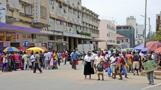 Moçambique ainda não superou o impacto do escândalo da dívida oculta