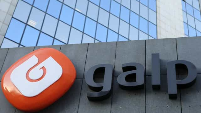 Galp quer a totalidade da concessão do bloco Camarão na bacia de Peniche