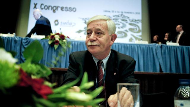 FESAP receia que concursos para precários só aconteçam depois de junho
