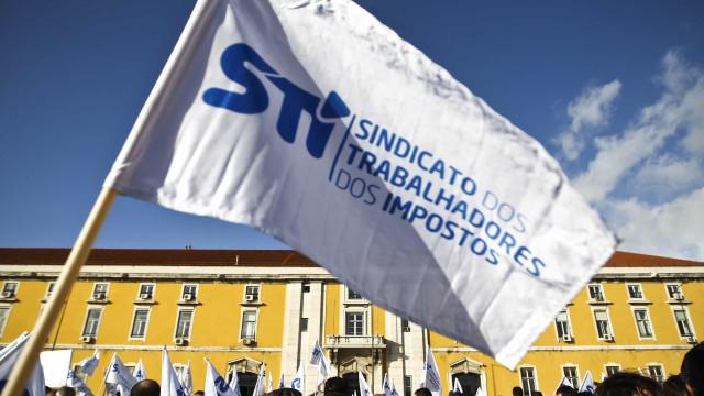 """""""Hoje nenhum trabalhador do Fisco investiga sinais exteriores de riqueza"""""""
