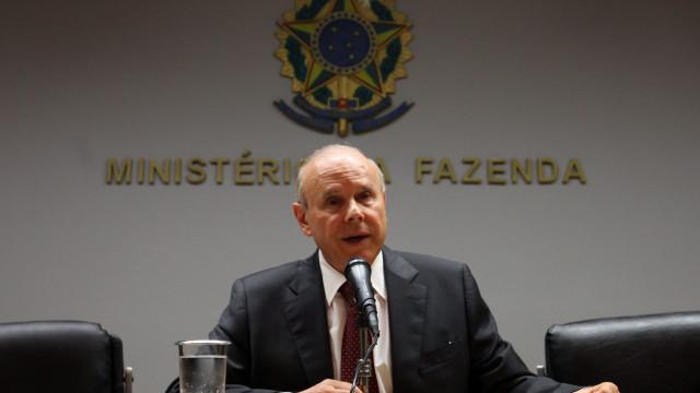Tribunal aceita denúncia de corrupção contra antigo ministro de Lula