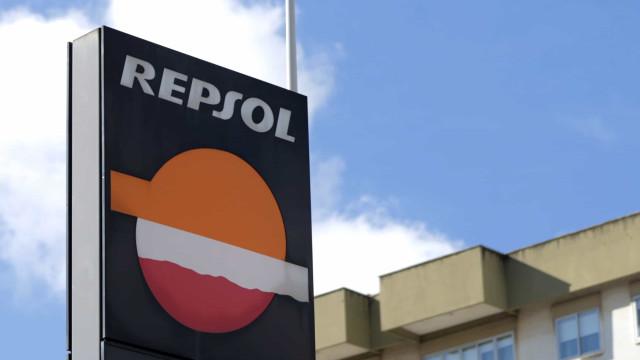 Repsol investe 15 mil milhões e aposta em projetos solares e eólicos