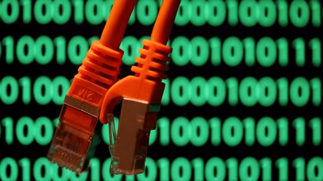 Ciberataque mundial também chega aos EUA e atinge Merck