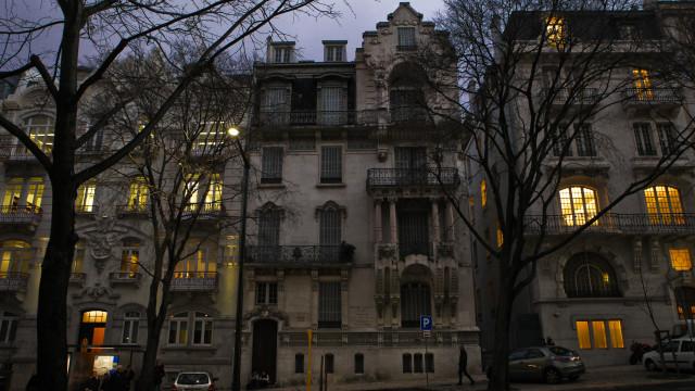 Airbnb regista 1,1 milhões de reservas de alojamento em Portugal no verão
