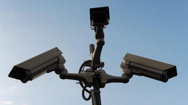 Amadora com videovigilância há 6 meses quer alargar câmaras a mais zonas