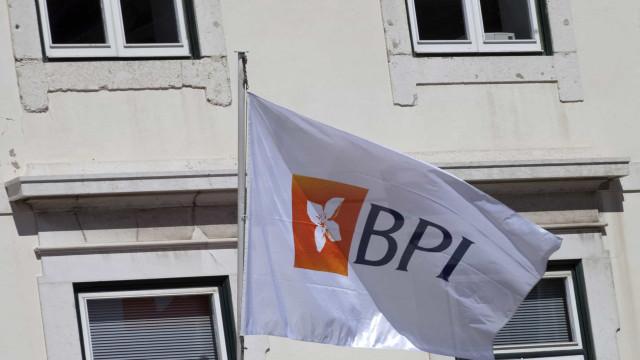 BPI fecha mais dois balcões no Porto e em Lisboa no final deste mês