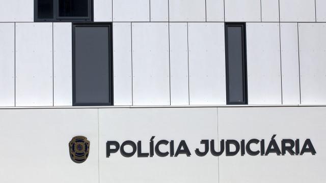 Suspeito de matar segurança de discoteca presente a juiz na segunda-feira