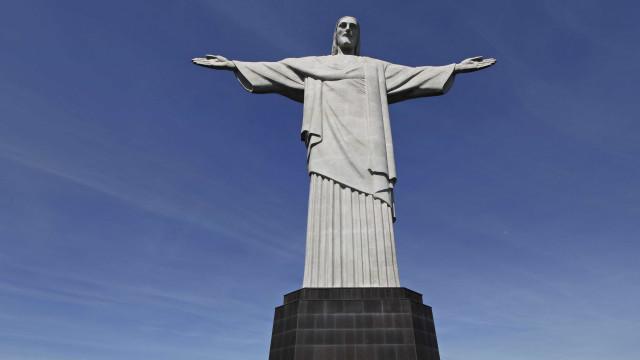 Paris acolhe museu dedicado à obra do escultor do Cristo Redentor