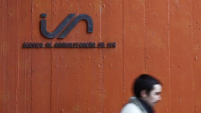 Governo quer duplicar isenção de IVA para trabalhadores por conta própria