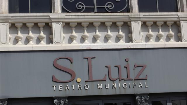 Teatro Praga estreia 'Jângal' para pensar a selva da humanidade