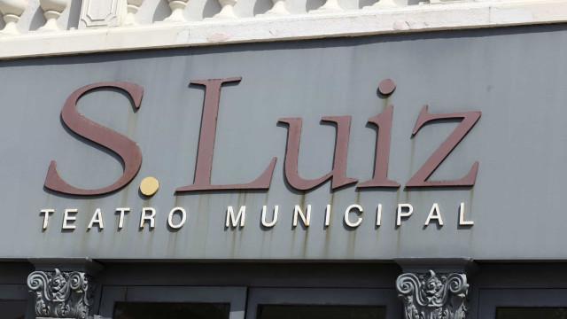 Teatro São Luiz acolhe cultura pensada pelos cidadãos