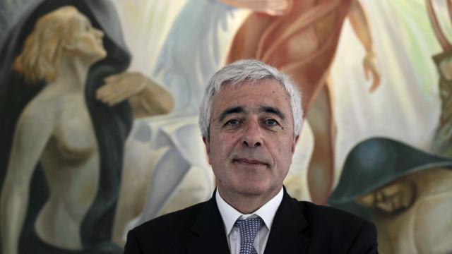 Secretário de Estado da Saúde suspende relações com Ordem dos Enfermeiros