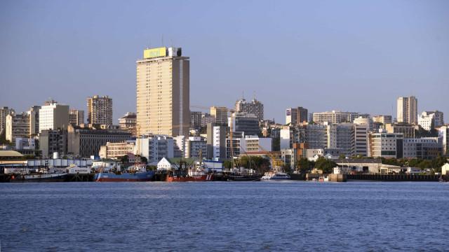 EUI: FMI é fulcral para os próximos passos sobre a dívida de Moçambique