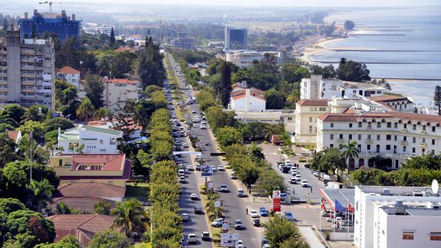 Moçambique caiu 0,3 pontos na avaliação feita pelo Banco Mundial