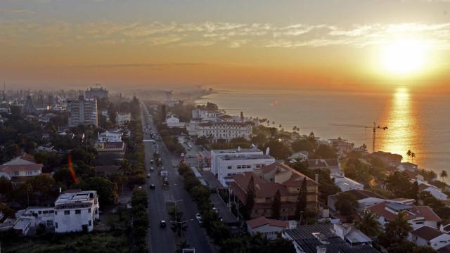 Fundo soberano em Moçambique é boa ideia mas prioridade está errada