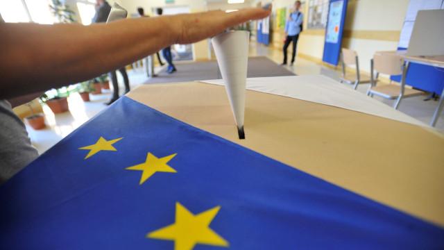 PS/Açores indica André Bradford para integrar lista às europeias