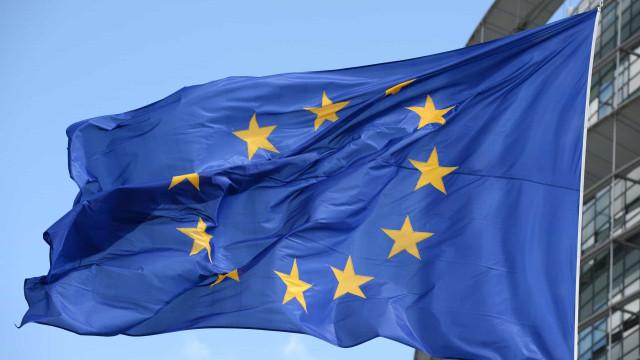 União Europeia aplica impostos em resposta a decisão dos Estados Unidos