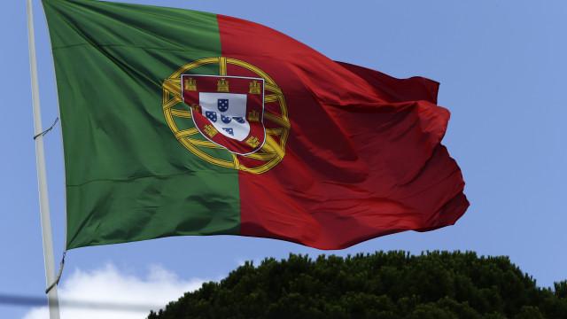 Portugal nos últimos lugares do desenvolvimento na Europa Ocidental