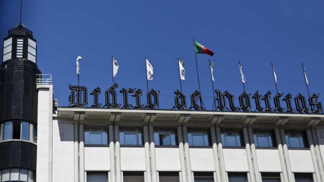 Ferreira Fernandes vai ser o novo diretor do Diário de Notícias