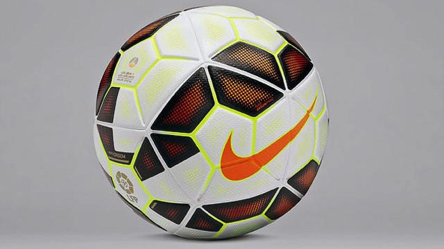 Nike multada em 12,5 milhões por causa de proibição a venda de produtos