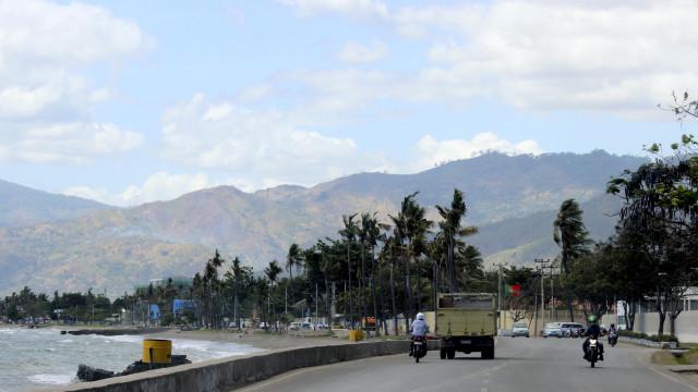 Díli: 5 jovens morrem vítimas de disparos de polícia fora de serviço