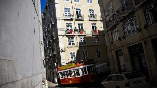 """Confederação do Turismo defende ação """"cirúrgica"""" para enfrentar Brexit"""
