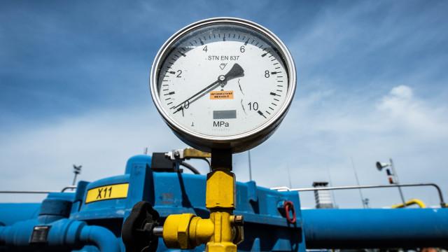Moçambique tem quadros para responder à indústria de gás natural