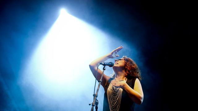 Festival de Fado de Madrid mostra música portuguesa a partir de hoje