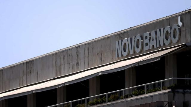 Novo Banco vai pagar 100 mil euros a cliente a quem vendeu obrigações