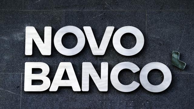Novo Banco: Devedores geraram perdas de 3,5 mil milhões em junho de 2018