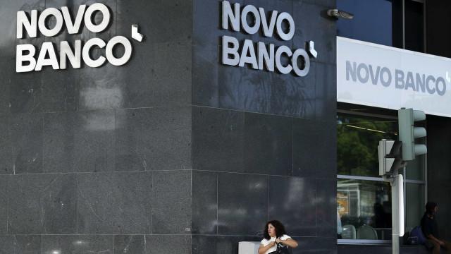 Novo Banco: Recompra de dívida já conta com 73% do objetivo