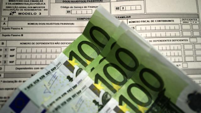 CDS vai propor isenção de IRS para pequenos rendimentos de estudantes