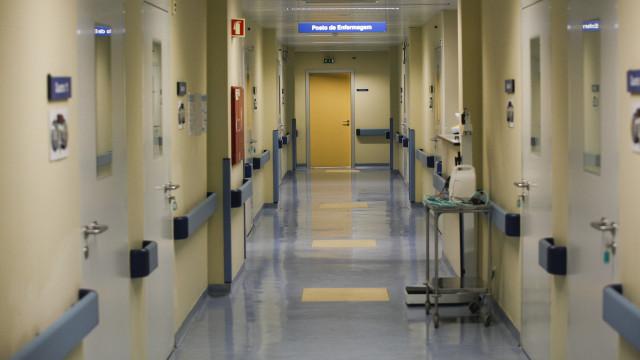 Lançado concurso para construção do novo Hospital Central do Alentejo