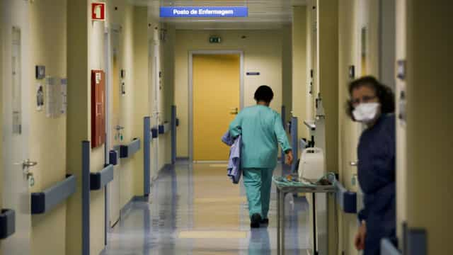 """Hospitais entre o """"estrangulamento de tesouraria"""" e o """"esforço inglório"""""""