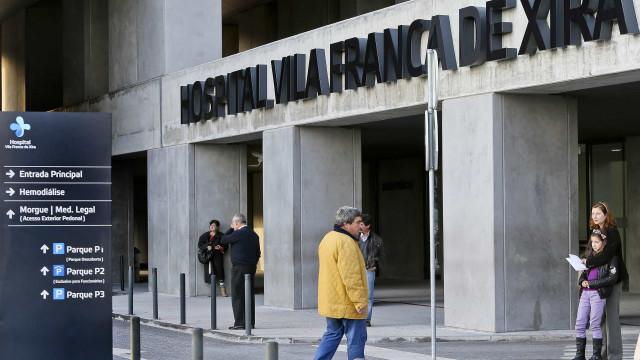 Sobe para dez o número de hospitalizações por intoxicação em Vila Franca