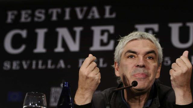 Realizador Pedro Costa convidado a integrar Academia dos Óscares