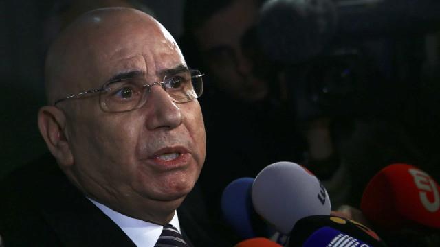 Decisão sobre abuso de confiança de Duarte Lima conhecida a 28 de janeiro