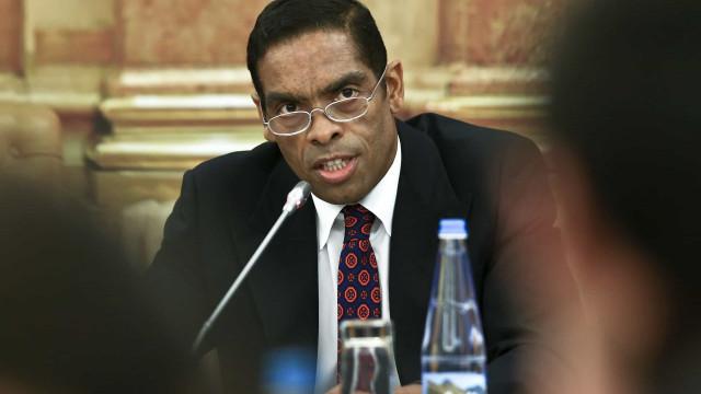 PGR angolana admite investigar denúncias de Álvaro Sobrinho sobre BESA