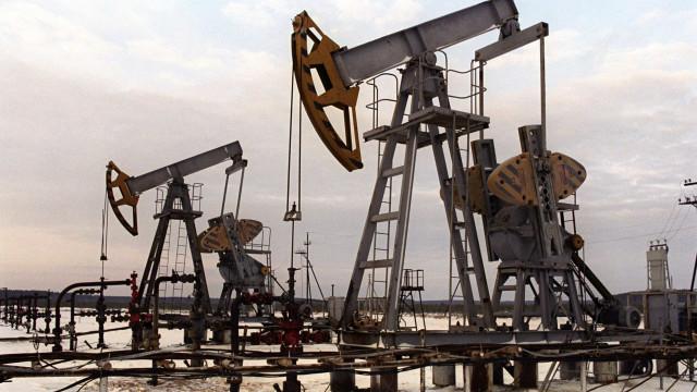 Petrolífera Wentworth anuncia saída de Moçambique em abril de 2019